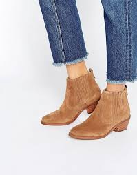 womens boots quiz dune dune quiz low heel boot