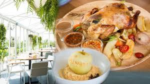 abc cuisine อร อยล มอ วนท abc essence in eatery