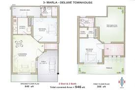 luxury zero lot line house plans house plans