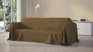 plaid pour canapé grand plaid pour canape