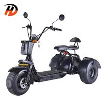 electric bicycle electric bicycle suppliers and manufacturers at