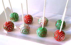 cake pops cake pops by poppiescakepops