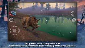 age apk free carnivores age apk free for android