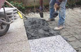 pavimentazione giardino prezzi realizzare una pavimentazione in giardino bricoliamo