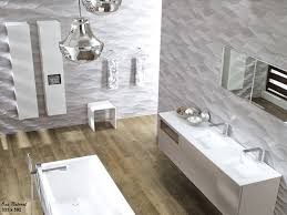 glass border tiles for bathrooms american hwy image result for glborder tiles bathrooms