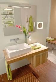 badezimmer verputzen fliesen mein eigenheim