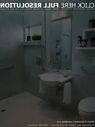 accessible bathroom design ideas handicap bathroom design ideas ceiling sickchickchic