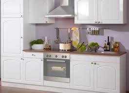 küche mit folie bekleben mbel mit folie bekleben awesome mit lack und mbelfolie aufgepeppt