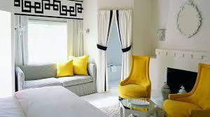 hollywood regency bedroom hollywood regency bedroom design idesignarch interior design