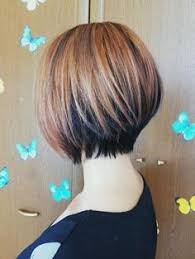 best haircolors for bobs great hair colors for short hair short hair hair coloring and