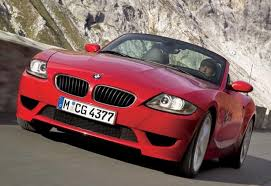 what car bmw z4 used bmw z4 review 2003 2006 carsguide