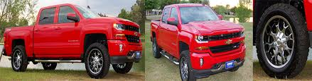 luxury trucks american luxury trucks custom trucks u0026 suv u0027s lifted trucks