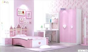 cheap bedroom sets for kids girls bedroom sets kids beds also furniture and with home