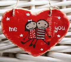 gifts for valentines day for him gifts for valentines day startupcorner co