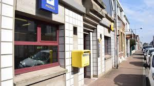 horaires bureaux de poste pourquoi le bureau de poste n est il plus ouvert le samedi la