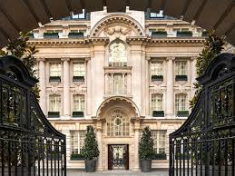 best price on rosewood london hotel in london reviews