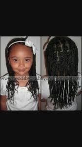 best 25 little box braids ideas on pinterest lil