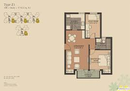 600 square feet house plans in chennai