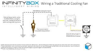 relay wire diagram u0026 contactor wiring diagram