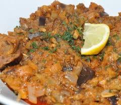 recette de cuisine du monde recette zaalouk cuisine du monde un site culinaire populaire