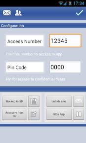secret sms replicator apk secret sms 3 5 1 apk androidappsapk co