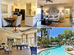 2 bedroom apartments in chandler az hot deals apartments for rent around 800 month in arizona s 5