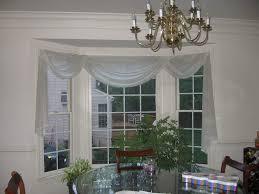 bay window treatments bay windows and window treatments on