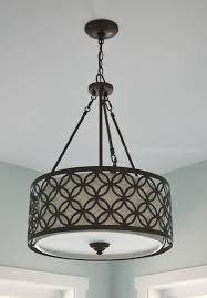 chandelier drop ceiling lighting lowes black chandelier lowes