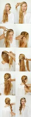 Sch Ste Kurzhaarfrisuren by 15 Easy By Hairstyles For Hair Hair Style Makeup