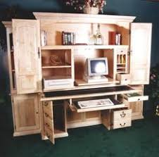 computer armoire with pull out desk white computer armoire small space desk functional small home office