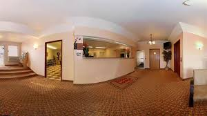 Comfort Inn Suites Kent Oh Econo Lodge Kent Kent Oh 4386 State Route 43 44240