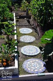 Urban Garden Denver - denver urban gardens best practices handbook lots of great
