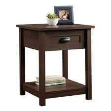 bedroom furniture bedroom sets shopko