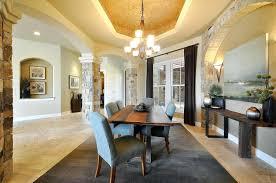 rustic modern chandelier u2013 engageri
