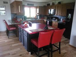 Jasper Kitchen Cabinets Free Samples Jasper Engineered Hardwood Harbors Hickory