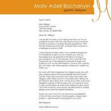 interior design internship cover letter sample design resume