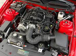 mustang v6 engine specs 2002 ford mustang starter car autos gallery