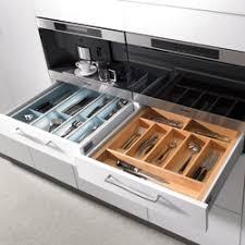 amenagement tiroir cuisine les rangements et accessoires pour votre cuisine