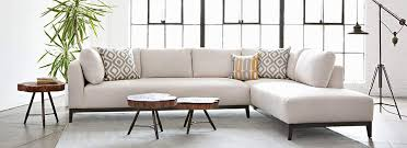 Sofa Bed For Bedroom by Furniture Stores In California Nevada And Arizona Living Spaces