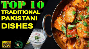 cuisine com top 10 traditional dishes