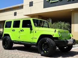 pearl jeep wrangler 2012 jeep wrangler unlimited sahara