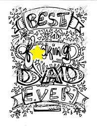 71 best swear word coloring pages images on pinterest color