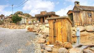 abandoned town for sale 5 ghost towns you can buy right now if you dare realtor com