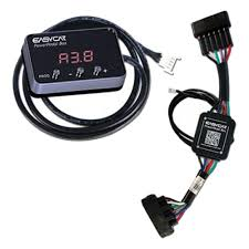 lexus is250 accessories canada new easycar pedal box throttle controller for lexus gs300 gs350