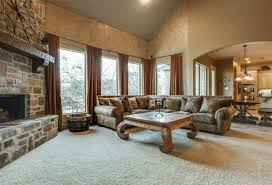 huntington beige kelly bernier designs