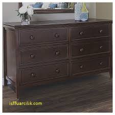 dresser awesome dressers with deep drawers dressers with deep