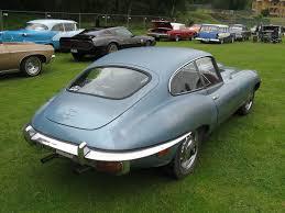 1975 maserati khamsin list of fastback automobiles wikipedia