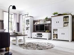 wohnzimmer komplett wohnzimmer komplett landhausstil design ideen