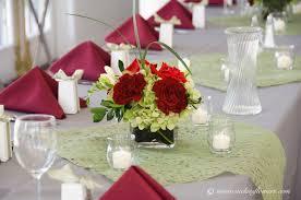 wedding centerpieces wedding centerpieces vickie s flowers brighton co florist