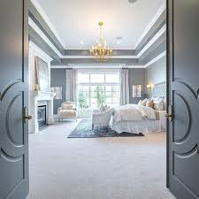 Luxury Master Bedroom Designs Pics Of Master Bedroom Images Of Grey Master Bedrooms Kivalo Club